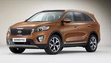 Noul SUV Kia Sorento a fost dezvăluit! Ce noutăţi aduce modelul coreean