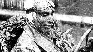 ISTORIE: Marin Dumitrescu, unul dintre cei mai mari piloţi români din toate timpurile