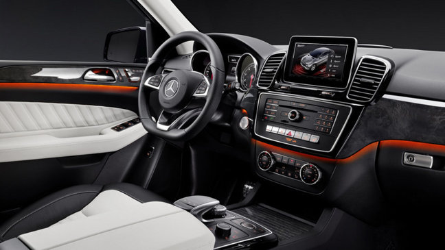 1-mercedes-benz-gle-oficial-front.jpg