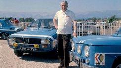 ISTORIE AUTO: Amédée Gordini, marele vrăjitor de motoare
