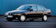 40 de ani de BMW Seria 3: istoria celui mai iubit model bavarez