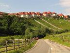 Top 20 drumuri spectaculoase din România
