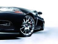 Jaguar XKR-S premieră la Geneva 2008