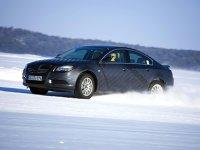 Opel Insignia - maxim 280 CP
