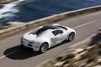 Cabrio in lux