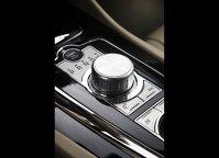 Butonul preluat de la Jaguar XF