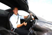 Daca ii place si lui Schumacher ...