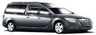 Opel Insignia dric