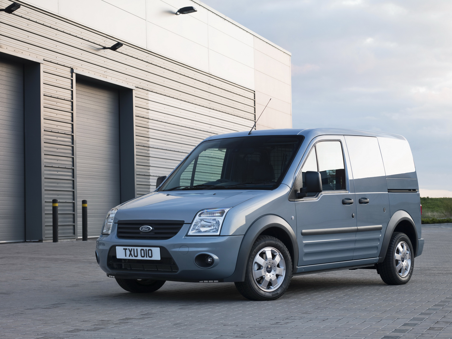 connect wagon ford transit connect 2015 ford transit connect reviews