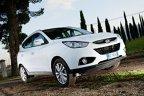 Hyundai ix35 - Informaţii oficiale