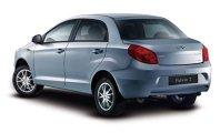 Fulwin - semi-sedan cu hayon