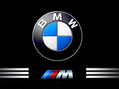 BMW Seria 1 M