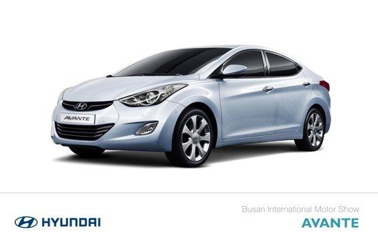 Cel mai probabil, noul Hyundai Accent va veni in Europa la Salonul Auto Paris 2010