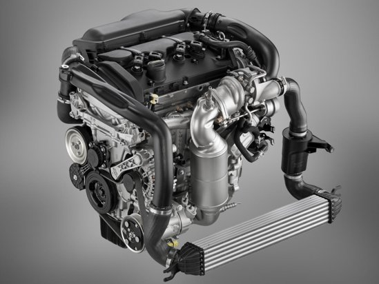 Motoare diesel mai ecpnomice: Mini One D consuma 3.8 litri/100 km in medie si 99 g/km CO2