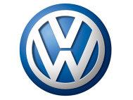 Naias preview: VW NMS