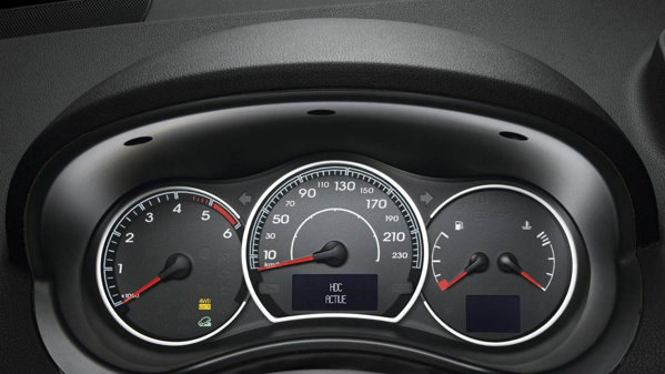 Renault Koleos facelift promite materiale imbunatatite calitativ la interior