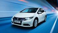 Honda Civic - toate detaliile cu noua generaţie Civic