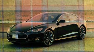 Ziua în care Elon Musk a aruncat mănuşa întregii industrii auto