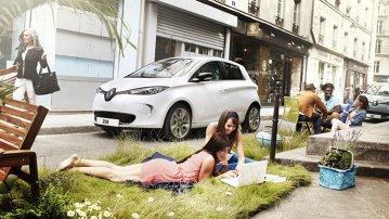 Maşinile ecologice încă nu contează în România, deşi vânzările s-au mărit de şase ori!