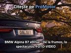 """România acţionează în scandalul Volkswagen: Merge """"pe burtă"""""""