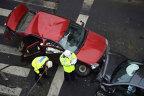 8 mizerii pe care le faci şi le provoci când parchezi aiurea