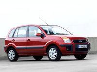 Ford la Craiova - care va fi următorul model?