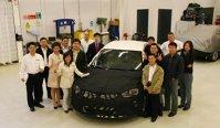 Globalizarea auto şi maşinile chinezeşti