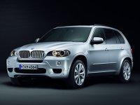 BMW X5 - creştere de 500%