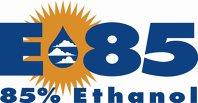 Bioetanolul E85 - un combustibil