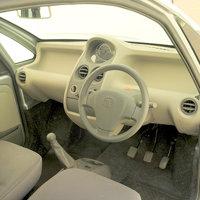 Aici va exista un airbag de 10 dolari