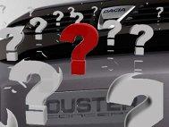 Dacia Duster nu este Dacia SUV. Dar va fi?