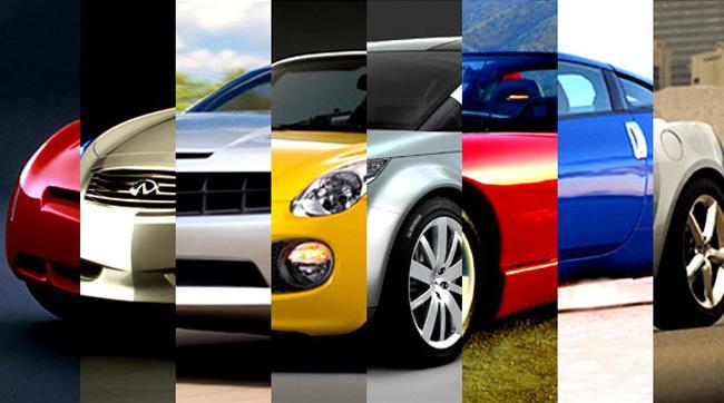 Curiozităţi mai puţin cunoscute despre maşini: cine a inventat ştergătoarele, ABS-ul sau când s-a dat prima amendă pentru viteză