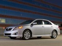 Toyota Recall - scandal monstru