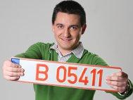 George Buhnici despre Dacia Duster
