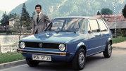 TOP 5: cele mai vândute maşini din istorie