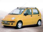 Brandul care a încercat să eclipseze Dacia. Maşina de lux a României postdecembriste - VIDEO