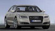 Top 10 super-maşini diesel din România!