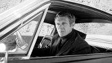 ISTORIE. Regii nonşalanţei: Steve McQueen, James Dean şi Paul Newman