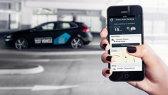5 aplicaţii de smartphone care îţi pot face viaţa la volan mai uşoară