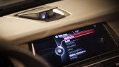 Tehnologie pentru condus: ce gadgeturi oferă BMW pentru a face viaţa mai uşoară la volan