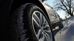 Anvelope de iarnă 2015: ce trebuie să ştie toţi şoferii din România