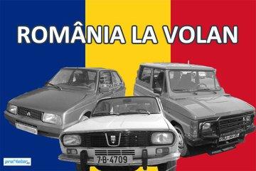 ProMotor News - Istoria ARO: gloria şi moartea chinuită a unei legende auto româneşti - GALERIE FOTO + VIDEO