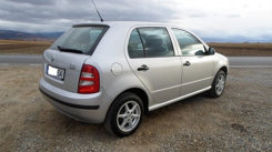 Ce maşini îţi poţi cumpăra în România cu mai puţin de 2.000 de euro