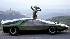 Isteria maşinilor-pană de acum jumătate de secol a creat numai SF-uri