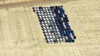 Analiză FloteAuto: înmatriculările de vehicule în România în perioada 2010-2014