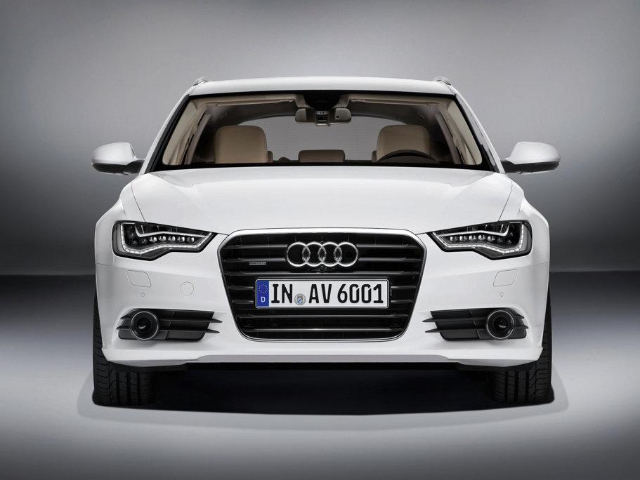 TOP: cele mai fiabile maşini second-hand de familie din Germania