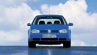 5 sfaturi pentru a DUBLA durata de viaţă a maşinii tale