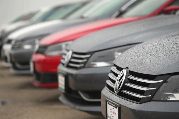 Impactul real a scandalului Volkswagen. 44.000 de ani pierduţi