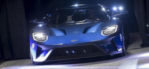 """Top 10 maşini pe care le iei azi şi """"mâine"""" valorează mai mult"""