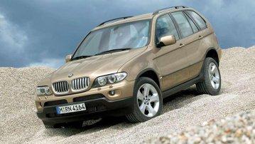 Top 10 cele mai bune SUV-uri premium SH de pe piaţa din România